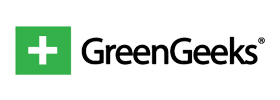greengeeks free website migrationg