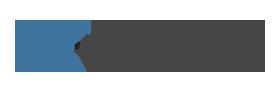ix web hosting cheap usa web host