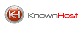 knownhost reliable usa hosting