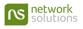 NetworkSolutions Review