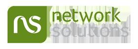 network solutions professional adult website hosting