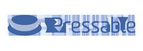 Pressable.com Review