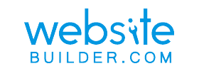 WebsiteBuilder.com Reviews