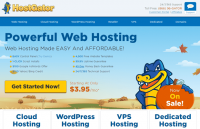 best hostgator coupon codes 2016