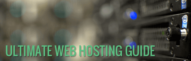 best web hosting guide