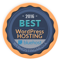 bluehost-best-wordpress-hosting-2016