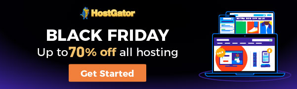 hostgator-back-friday-2018