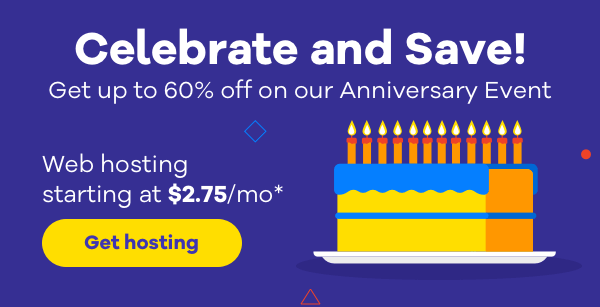 hostgator-birthday-coupon-code-2018