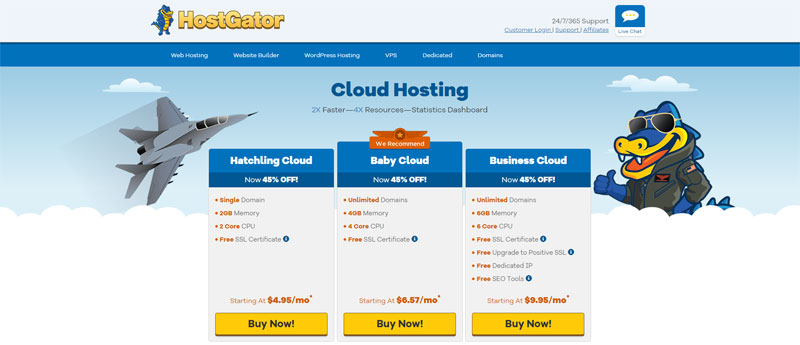 hostgator-cloud-hosting-review