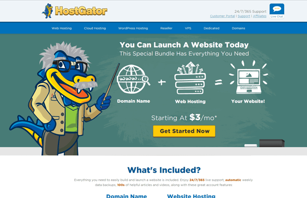 best hostgator coupon codes 2017