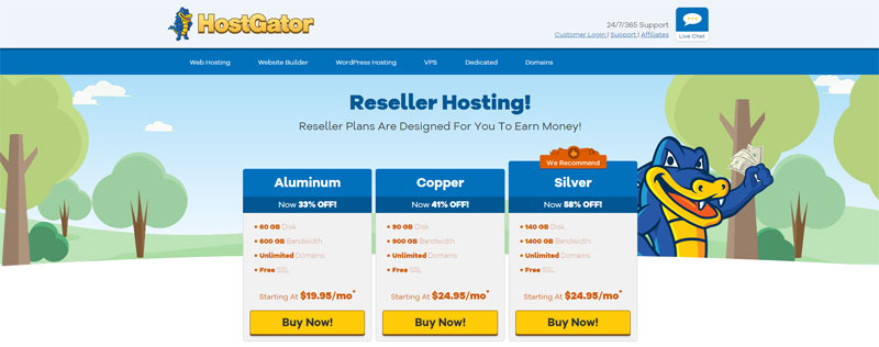 hostgator-reseller-hosting-review