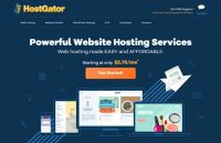 hostgator-review-2019