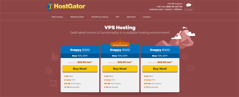 hostgator-vps-hosting-review