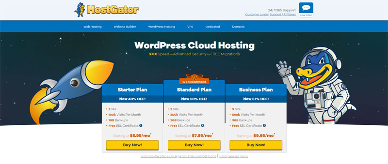 hostgator-wordpress-cloud-hosting-review