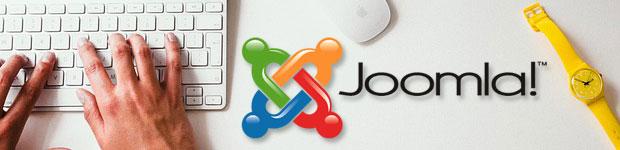 joomla optimized web hosting