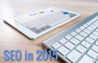 search engine optimization in 2015