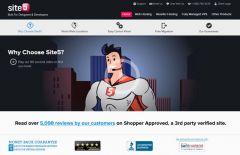 site5 reviews