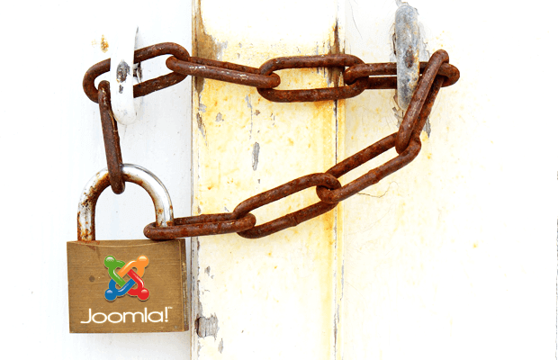 joomla website security tricks