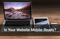 responsive website important google rankings