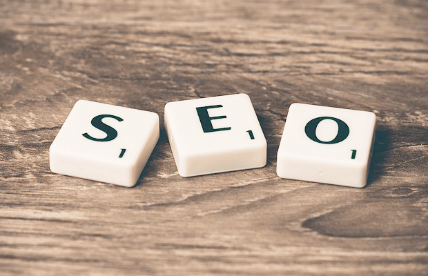 seo mistakes to avoid in 2015