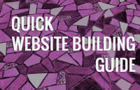 website building guide