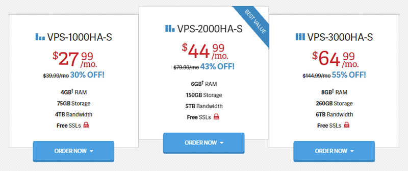 inmotion-hosting-vps-discount