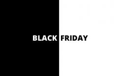 black friday web hosting discounts