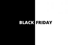 black friday web hosting discounts