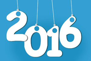 how to choose web hosting in 2016