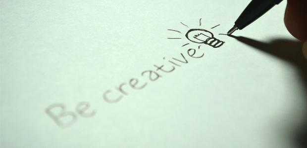 creativity wordpress fashion blog