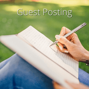 submit guest posts blogs or articles