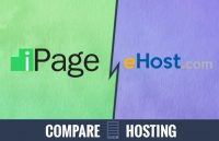 ipage-vs-ehost
