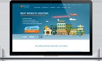 webhostinghub review 2016