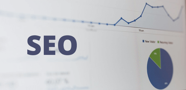 generate traffic and sales with seo