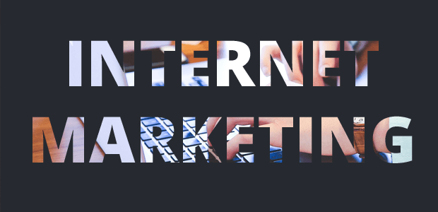 get more customers with internet marketing