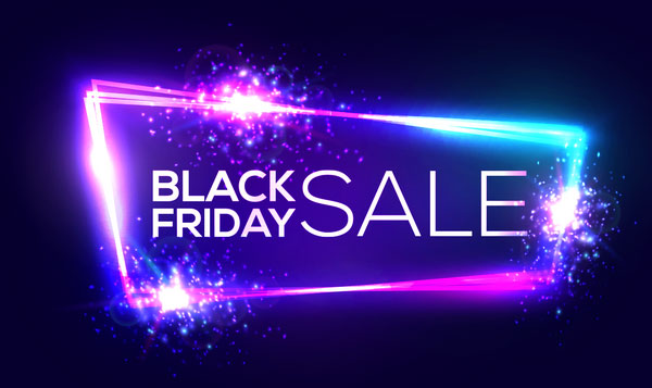bluehost-black-friday-sale-2018