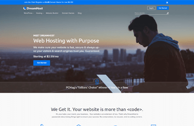 dreamhost-multiple-websites-hosting