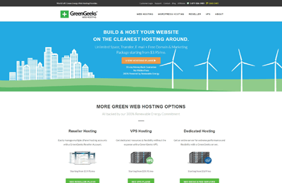 greengeeks-top-unlimited-website-hosting