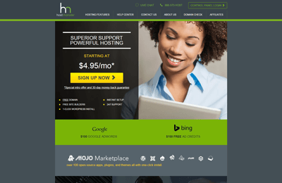 hostmonster-good-unlimited-websites-hosting