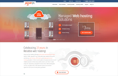 jaguarpc-managed-multiple-domains-hosting