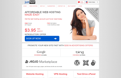 justhost-affordable-multi-domain-hosting
