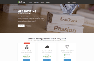 siteground-best-hosting-multiple-wordpress-websites