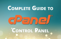 complete guide to cpanle control panel