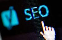best seo tools improve boost website rankings