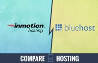 inmotion-hosting-vs-bluehost