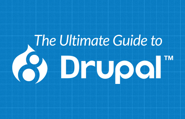 ultimate guide to druapl 8
