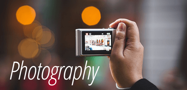 web design images photography