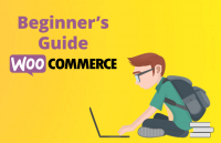complete beginner guide woocommerce