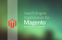 magento ecommerce search engine optimization