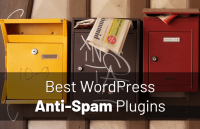 best-anti-spam-wordpress-plugins